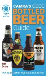 Camra's Good Bottled Beer Guide